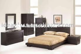 bedroom furniture sets ikea. Ikea Bedroom Furniture Sets. «« Sets