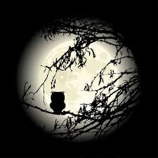❽❽❽ Crazytattoo тату луна лучшие идеи фото значение эскизы