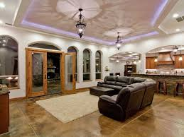 Tray Ceiling Tray Ceiling Ideas Design Accessories Pictures Zillow Digs