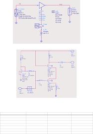 Lna Design Using Ads Tutorial Design Of A Lna For 5 25 Ghz In Ams S35 Cmos Design Of A Lna