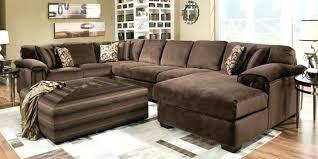 large sofa throws info designer sofa throws large sofa throws australia