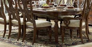 English Dining Room Furniture
