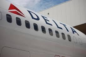 Delta Flights Resume But Cancellations And Delays Continue