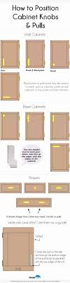 cabinet pulls placement. Cabinet Pull Placement Inspirational Pantry New Door Hardware  Guidelines Kitchen Knobs And Pulls Brushed Nickel Pewter