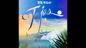 <b>ZZ Top</b> - <b>El</b> Diablo - YouTube
