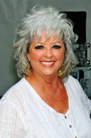 Inspiring Hair Type To Short Haircuts For Women Over 50 With Thick