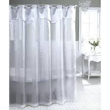clear top shower curtain astonishing decoration transpa shower curtain exclusive inspiration clear top panel best way clear top shower curtain