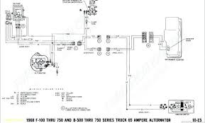 1967 ford f250 wiring diagram wiring diagram schematics Ford 302 Ignition Wiring Diagram 1967 ford f100 wiring diagram internal wiring diagrams 1967 ford f650 wiring diagram 1967 ford f250 wiring diagram