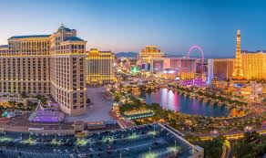 Las Vegas Vacation Packages from C$ 326 - Search Flight+Hotel on ...