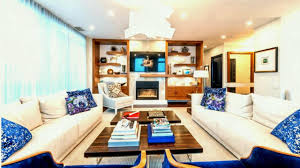 living room design photos gallery. View In Gallery Kitchen Trends Living Room Ideas Classy Interior Design That Will Provide Pleasant Photos