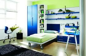 boy bedroom furniture. full size of bedroomsdesigner kids furniture cool beds twin bed little girls boy bedroom