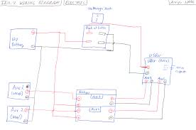 wiring diagram for inverter at home wiring diagram \u2022 3 phase solar inverter wiring diagram inverter home wiring diagram new with inverter home wiring diagram rh lambdarepos org inverter circuit diagram solar inverter 3 phase connections diagrams