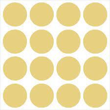 wallpops confetti dots wall decal
