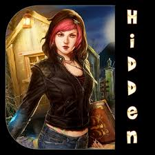 Download hundreds free full version games for pc. House Of Fear Hidden Objects Game By Ajaysinh Jadeja
