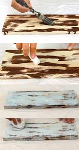 woods used for furniture. Start With A Piece Of Wood And The Bottom Layer Color. (I Used Dark Brown.) Paint At Random Spots. Let Dry Completely. Woods For Furniture