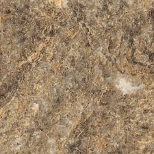 kitchen counter texture. Modren Kitchen Wilsonart Amber Sparkle Fine Velvet Texture Laminate Kitchen Countertop  Sample Inside Counter