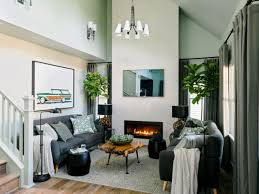 hgtv front door sweepstakesWhich Living Room is Your Favorite  HGTV Urban Oasis Sweepstakes