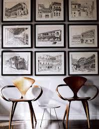 cherner furniture. cherner armchair furniture