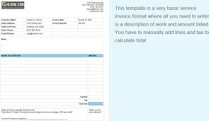 7 Pet Sitting Invoice Template Af Templates