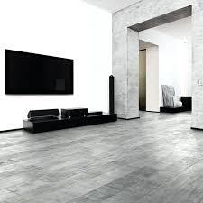 Living Room Laminate Flooring Ideas Impressive Decorating