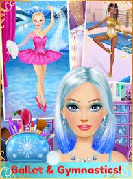 fashion dress up makeup games barbie free barbie makeup games emo