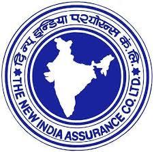 New India Health Insurance Policy Premium Chart The New India Assurance Co Ltd Kasarwadi Insurance