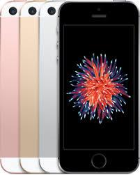 apple iphone service priser