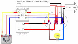 fans wiring diagram reading online wiring diagram guide • casablanca fan control wiring 29 wiring diagram images fan wiring diagram fan wiring diagram