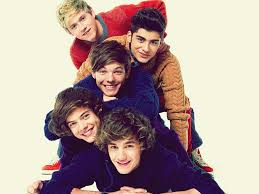 Best 66+ One Direction Wallpapers on ...