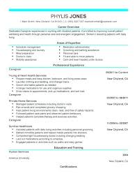 Livecarreer Awesome Collection Of Review Co Live Career Resume