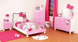 cozy design cute bedroom ideas featuring pink color built in teens cozy design cute bedroom ideas featuring pink color built in teens room mode decorating schemes girls