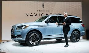 2018 lincoln small suv. simple small in design and a great marriage of form functionality on 2018 lincoln small suv