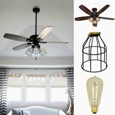 Hunter Light Kit Replacement Parts Hunter Ceiling Fan Light Kits Replacement Parts Fascinating