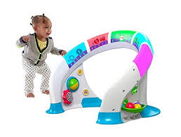 Top toys Award Winning Educational for toddlers July 2018 Winners Popular 2 Year Olds 1st Birthday Present Ideas Gifts Elc