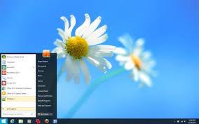 Make Windows 7 Look Like Windows 8