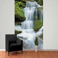 Wall Mural For Living Room 1 Wall Mural Photo Giant Wallpaper Paper Poster Living Room