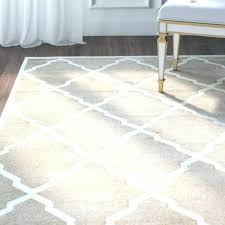 diamond sisal rug sisal rug indoor outdoor rugs trellis wheat beige area diamond 9 x stark diamond sisal rug