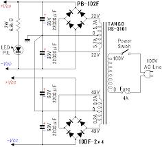asahi exhaust fan wiring diagram asahi image asahi electric fan motor wiring diagram images wiring on asahi exhaust fan wiring diagram