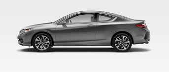 2017 Honda Accord Coupe | Silko Honda
