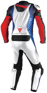 dainese veloster two piece leather suit clothing suits 2 motorcycle black white red