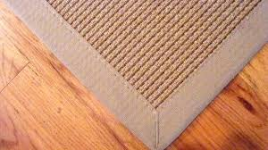 sisal rugs direct the best of picture 7 sisal rug runner inspirational charming brown at rugs