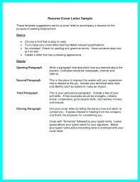 Sample Of Resume Letter Bookkeeping Proposal Job Cover Letter Format