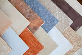 Concept Ceramic Tile Flooring Samples Of A In Shop Stock For Inspiration
