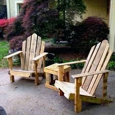 using pallets to make furniture. Pallet Furniture For Your Beautiful Garden Using Pallets To Make L