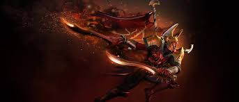 legion commander misunderstood and misplayed dotabuff dota
