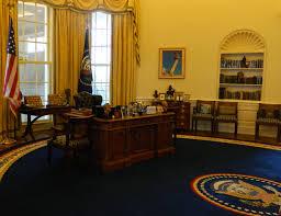 nixon office. Superb Nixon Oval Office Recordings Design Ideas: Full Size