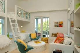 bedroom designs for girls with bunk beds. Bunk Room Ideas Best Bedroom Designs For Girls With Beds Cool Decorating Teenage T