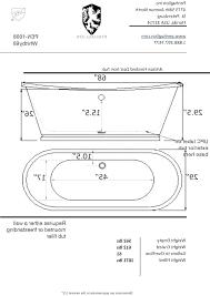 dimensions of a bathtub standard bathtub length bathtub dimensions bathtubs standard bathtub size south standard bathtub size bathtub dimensions in cm