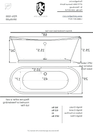 dimensions of a bathtub standard bathtub length bathtub dimensions bathtubs standard bathtub size south standard bathtub size bathtub dimensions in cm