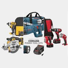bosch tools set. bosch tool kits tools set